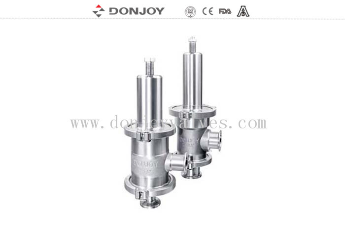 4-70M3/H KV VALUE pressure regulating valve 0.3-5 bar out pressure